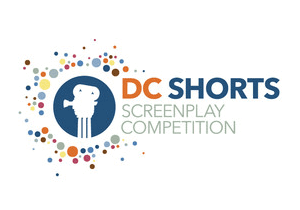 SCREENPLAY COMPETITION - 13th DC Shorts Screenplay Competition