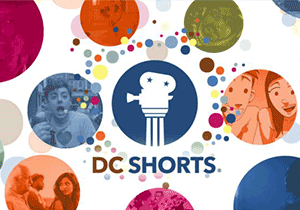 FILM COMPETITION - 17th DC Shorts Film Festival