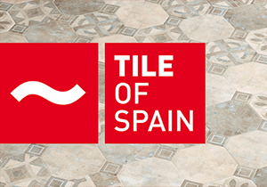 CREATIVE CONTEST - 2016 Tile of Spain: Passport to Creativity Contest