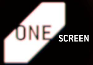 SHORT FILM COMPETITION - 2018 One Screen Short Film Festival