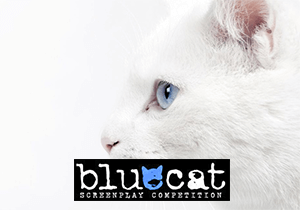 SCREENPLAY COMPETITION - 2019 BlueCat Screenplay Competition