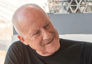 ARCHITECTURE SCHOLARSHIP - 2019 Norman Foster Travelling Scholarship: Call for Applications