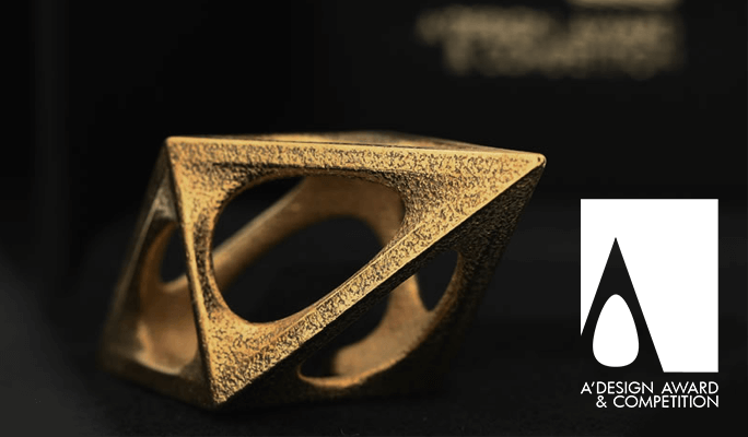 A' Design Awards and Competition 2021-2022 Call for Submissions