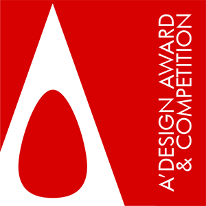A Design Awards and Competition last call for submissions