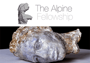 ART COMPETITION - Alpine Fellowship 2019 Visual Arts Prize