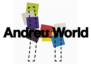 FURNITURE DESIGN COMPETITION - Andreu World International Design Contest 2019