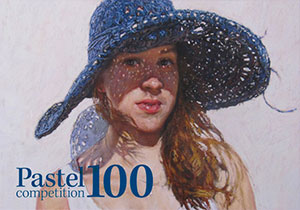 17th Annual Pastel 100 Competition