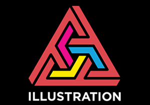 ILLUSTRATION COMPETITION - Applied Arts 2020 Illustration Awards