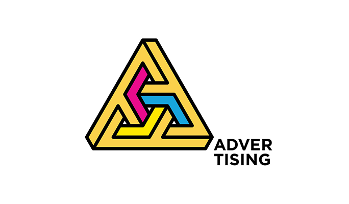 Applied Arts Advertising Awards 2020