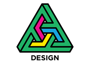 DESIGN CONTEST - Applied Arts Design Awards 2019