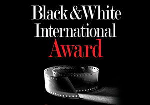 PHOTO CONTEST - 2nd Black and White International Photo Contest Award 2017