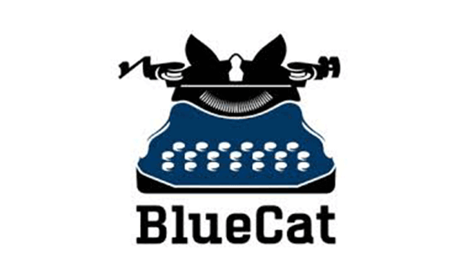 BlueCat Screenplay Competition 2021