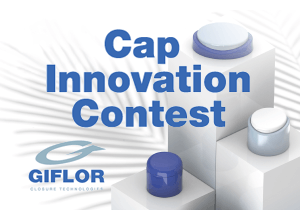 DESIGN COMPETITION - Cap Innovation Contest