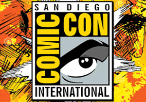 FILM COMPETITION - Comic-Con International Independent Film Festival 2020