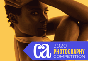 PHOTOGRAPHY COMPETITION - Communication Arts Photography Competition 2020