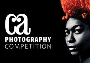 PHOTOGRAPHY COMPETITION - Communication Arts Photography Competition 2018