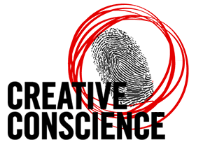 CREATIVE AWARD - Creative Conscience Awards 2018