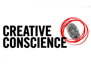 CREATIVE AWARD - Creative Conscience Awards 2019