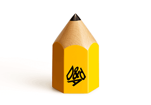 CREATIVE AWARD - D&AD New Blood Awards 2019