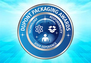 PACKAGING DESIGN COMPETITION - DuPont Awards for Packaging Innovation 2017