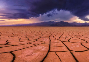 PHOTOGRAPHY AWARD - Epson International Pano Awards 2018