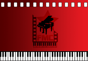 FILM MUSIC COMPETITION - FMC-Film Music Contest 2018/2019