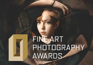 PHOTOGRAPHY AWARD - Fine Art Photography Awards (FAPA) 2019