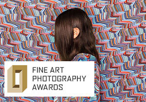 PHOTOGRAPHY COMPETITION - Fine Art Photography Awards (FAPA) 2018