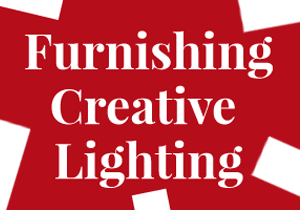 LIGHTING DESIGN AWARD - Giarnieri - Furnishing Creative Lighting