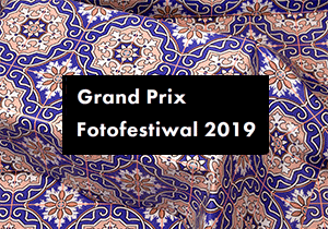 PHOTO CONTEST - Grand Prix Fotofestiwal 2019