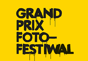 PHOTO FESTIVAL - Grand Prix Fotofestiwal 2018