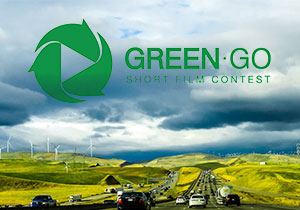 Green-Go Short Film Competition 2017