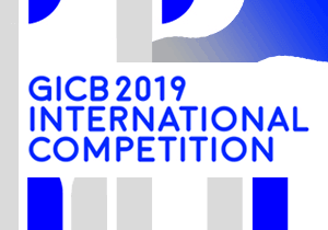 ART COMPETITION - GICB2019 Gyeonggi International Competition (International Ceramic Biennale)