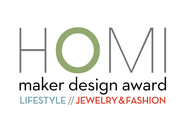 DESIGN COMPETITION - HOMI MAKER DESIGN AWARD 2016