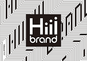 BRAND COMPETITION - Hiiibrand Awards 2016
