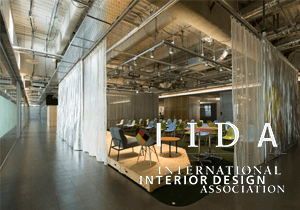 INTERIOR DESIGN AWARD - IIDA 2018 Best of Asia Pacific Design Awards