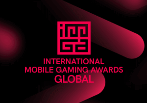 14th International Mobile Gaming Awards (IMGA) 2018