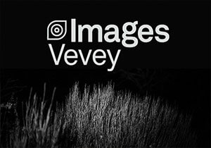BOOK AWARD - The Images Vevey Book Award 2017/2018