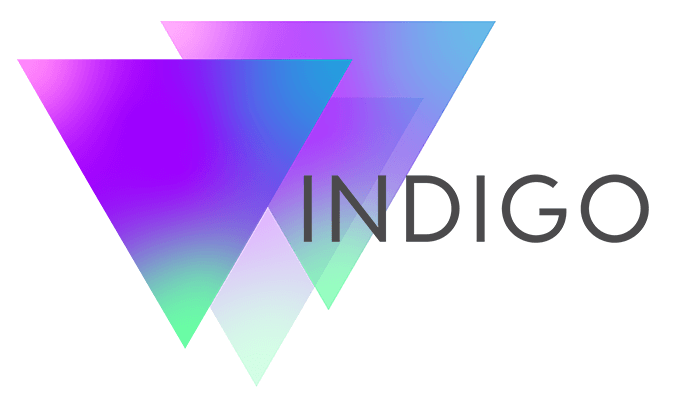 Indigo Design Award 2021