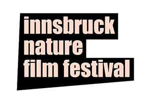 Innsbruck Nature Film Festival 2017