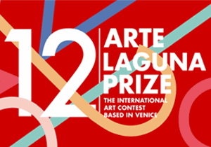 ARTS AWARD - 12th International Arte Laguna Prize
