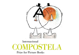 IX International Compostela Prize For Picture Books
