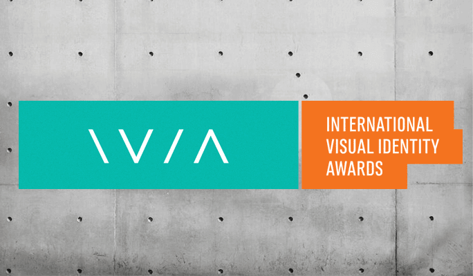 GRAPHIC DESIGN COMPETITION - International Visual Identity Awards 2020