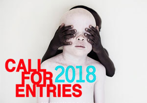 PHOTO AWARD - Kuala Lumpur International Photo Awards 2018