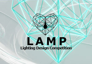 LIGHTING DESIGN COMPETITION - L A M P 2017 Lighting Design Competition