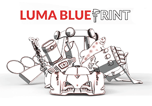 Invention competition luma blueprint 2018 call for entries luma blueprint 2018 malvernweather Images