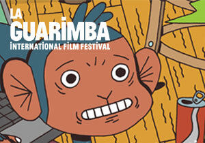 FILM FESTIVAL - La Guarimba - International Film Festival 2019