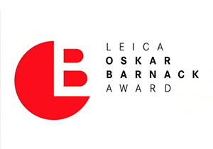 PHOTOGRAPHY AWARD - Leica Oskar Barnack Award 2019