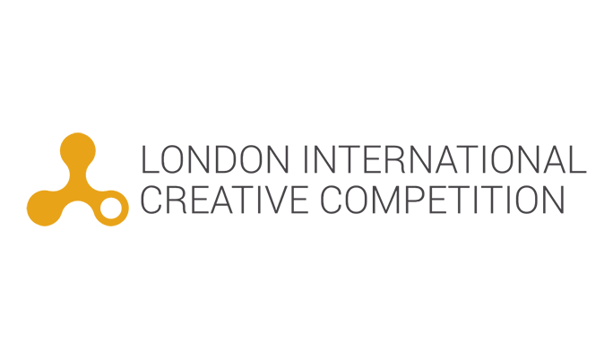 London International Creative Competition 2020