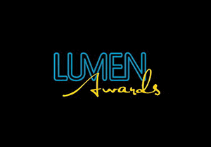 LIGHTING DESIGN AWARD - Lumen Awards 2019 Call for Submissions